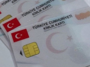 The foreigners who purchase house can be Turkish citizens