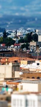 Nicosia Luxury Properties For Sale