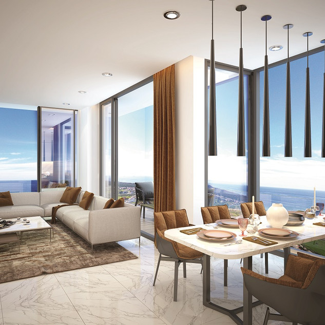 Luxury Homes for sale in Trikomo...