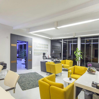 Izmir Bayraklı Offices For Sale