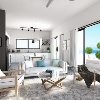Kyrenia Luxury Properties For Sale