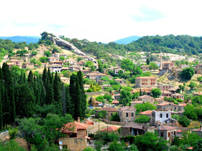 The Coolest Villages To Visit In Mugla For The Summer