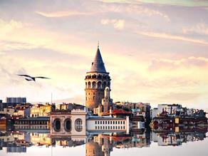 Investors targeting Turkish real estate opportunities