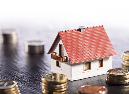 Konut Kredisi Devam Ederken Ev Satılabilir mi?