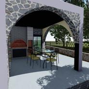 Datca Resadiye New Villas