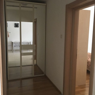 Two Bedroom Apartment in Przno