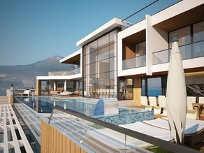 5 Reasons to Buy a Property in Turkey!