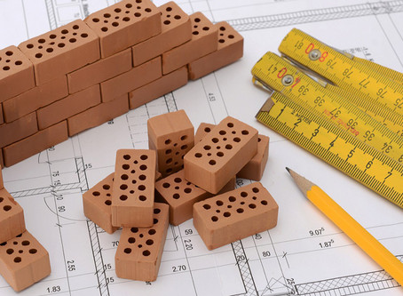 """Binanızın dayanıklığını öğrenmek için """"Dayanıklılık Raporu"""", risk durumu için """"Risk Raporu"""""""