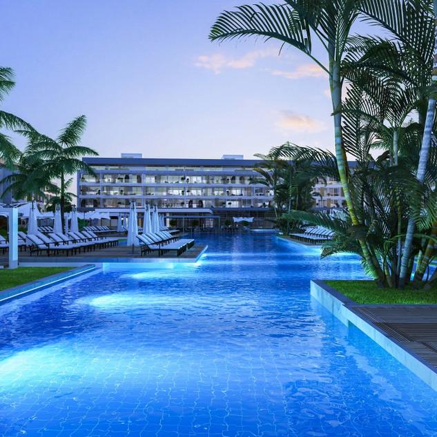 Trikomo Luxury Properties For Sale