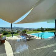 Bodrum Yalikavak Villa For Sale