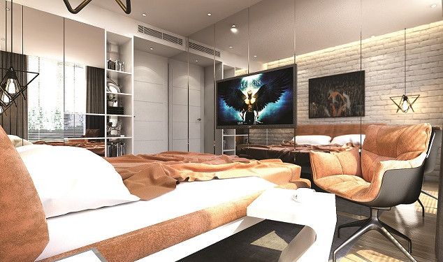 Famagusta Luxury Properties For Sale