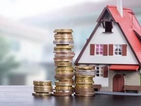 Ev Satın Alırken Paranızı Korumanız İçin 9 Öneri...
