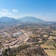 Datca Burgaz Land For Sale