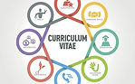curriculum-vitae-infographic-with-8-step
