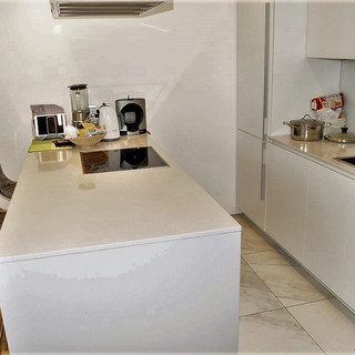 Great Apartment in Budva