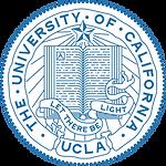 1000px-The_University_of_California_UCLA