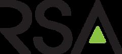 RSA_logo.png