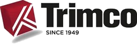 TRIMCO-LOGO_edited.png