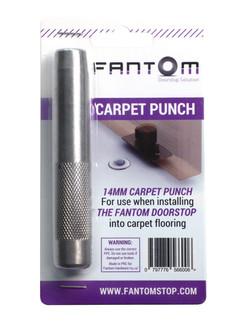 Fantom Carpet Punch