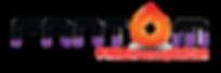 Fantom Fire Logo
