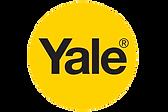 Yale-logo_edited.png