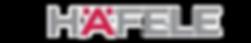 Hafele Logo_edited.png