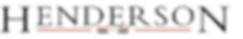 henderson_logo_med_wt_edited.png