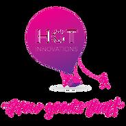 HGT_INNOVATIONS_LOGO_FINALS-01 (1)_edite