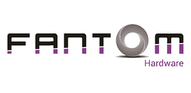 FANTOM_HARDWARE-01_edited.png