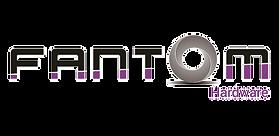 FANTOM_HARDWARE-01_edited.png