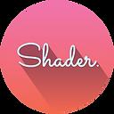 SHADER_LOGO_NEW-01.png