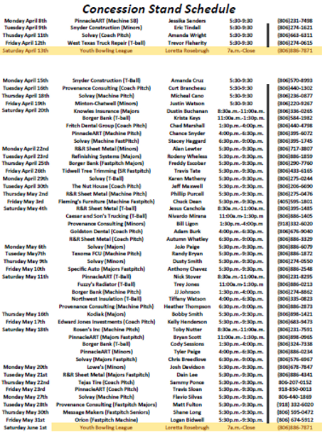 Concession Schedule 2019.png