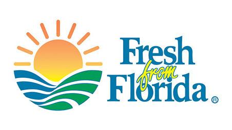 fresh-from-florida-logo.jpg