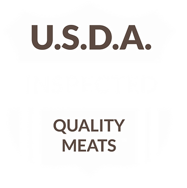 usda-label-opaque.png