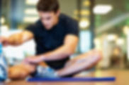 Bodybuilding, Creatine, Protein, Weight Loss, Health, Whey Protein, Protein Shakes, Whey, Weight Loss Supplements, Bodybuilding Supplements, Protein Supplements, Australian Supplements, Sports Supplements, Health Supplements, Diet Supplements, Best Supplements for muscle gain, Fat loss supplements