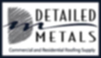Metal Roofing Supplies