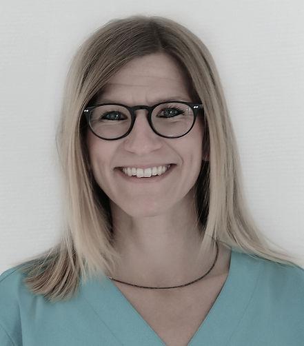 Dr. Amelie Mehnert