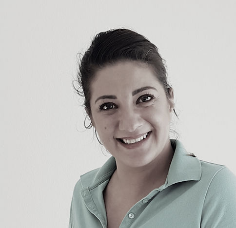 Aida Kadric