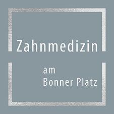 Logo Dr Amelie Mehnert-Hülsebusch.jpg