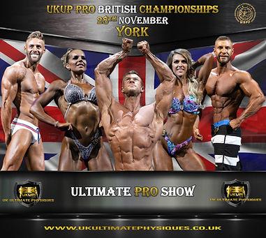 28th pro BRITISH 2020.jpg