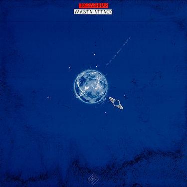 Masta Attack - Вселенная (Acoustic live)