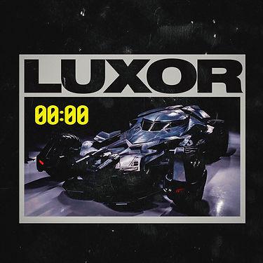 Luxor - Нольноль.JPG