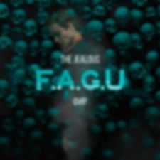 The Jealous, Фир - F.A.G.U. (Fir.Prod).j