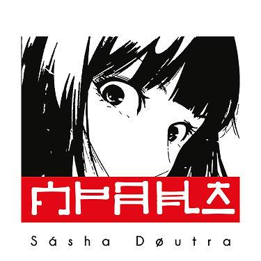 Sasha Doutra - Пранк.jpg