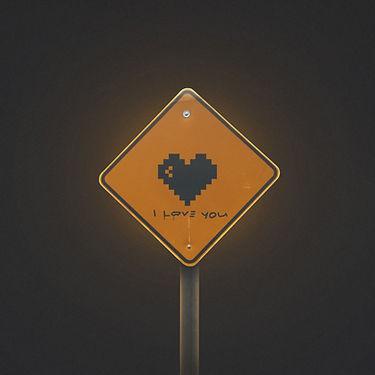 AMPATI - I love you.jpg