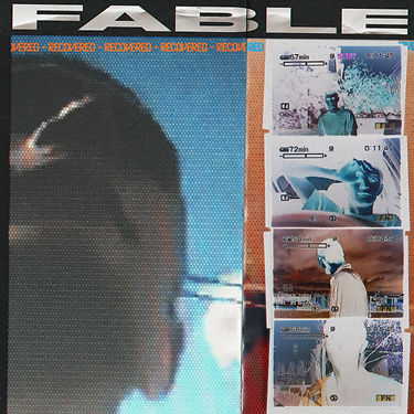 Fable - Recovered EP.jpg