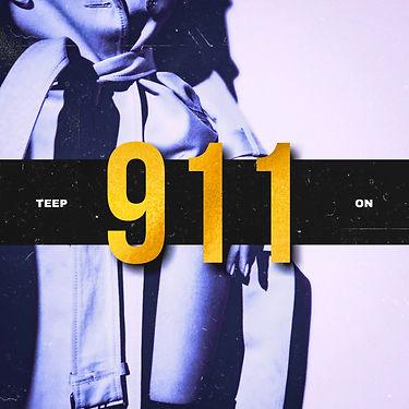 Teep On - 911.jpg
