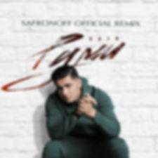 SAID - Руми (SAFRONOFF Official Remix).j