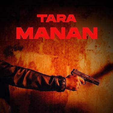 Tara - Manan.jpg
