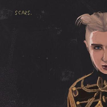 Jarry - Scars.jpg